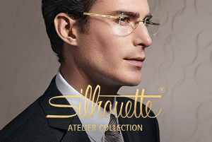 Silhouette-Atelier-Collection