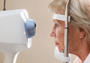 testing-for-glaucoma