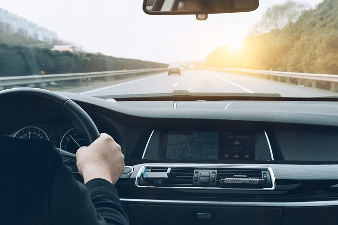 The importance of regular eye exams for drivers